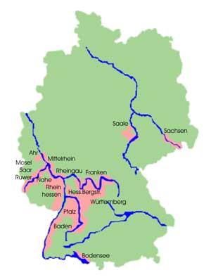 2014.10.25.Germany-wein-01