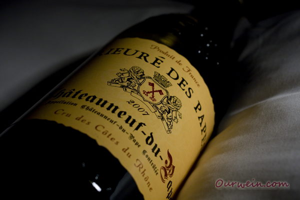 2014.11.1.ChateauneufBlancPrieureDesPapes2007_1
